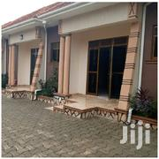 Ntinda One Bedroom For Rent   Houses & Apartments For Rent for sale in Central Region, Kampala