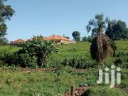 100x100.Plot Bweyogerere for Sale at 30m | Land & Plots For Sale for sale in Central Region, Kampala