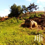 Bweyogerere Plot for Sale | Land & Plots For Sale for sale in Central Region, Kampala