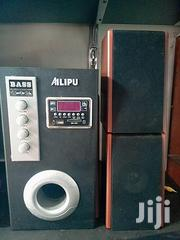Alipu Bluetooth Woofers | Audio & Music Equipment for sale in Central Region, Kampala