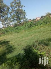 100x100.Plot Bweyogerere | Land & Plots For Sale for sale in Central Region, Kampala