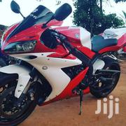 Yamaha R1 Alpha Cobra | Motorcycles & Scooters for sale in Central Region, Kampala