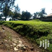 Kyambogo Executive 27 Decimal Plot of Private Mile Land for Sale 450m | Land & Plots For Sale for sale in Central Region, Kampala