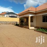 Kyaliwajara Executive Three Bedroom House For Rent | Houses & Apartments For Rent for sale in Central Region, Kampala