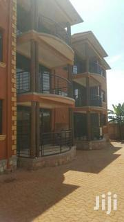 Super Nice Two Bed Room House For Rent In Najjera | Houses & Apartments For Rent for sale in Central Region, Kampala