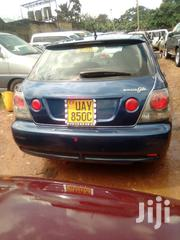 Toyota Altezza 2001 | Cars for sale in Central Region, Kampala