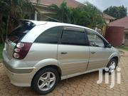 Toyota Nadia 2009 Gray | Cars for sale in Central Region, Kampala