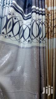 Maya Interiors   Home Accessories for sale in Central Region, Kampala