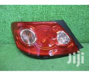 Mark X 2006 - 2009 Tail Light | Vehicle Parts & Accessories for sale in Central Region, Kampala