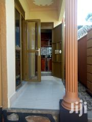 Bweyogerere Single Room Self Contained | Houses & Apartments For Rent for sale in Central Region, Kampala