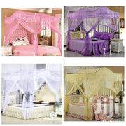 Mosquito Nets Availabe | Babies & Kids Accessories for sale in Central Region, Kampala
