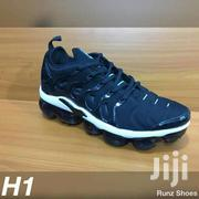 Nike Sneakers For You | Clothing for sale in Central Region, Kampala