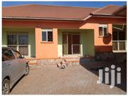 Single Rooms Available For Rent In Ntinda | Houses & Apartments For Rent for sale in Central Region, Kampala