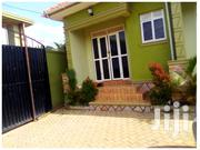 Ntinda Single Room Self Contained For Rent | Houses & Apartments For Rent for sale in Central Region, Kampala