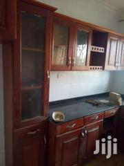 House's | Houses & Apartments For Rent for sale in Central Region, Wakiso