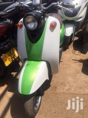 Yamaha 2007 Green | Motorcycles & Scooters for sale in Central Region, Kampala