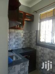 Kireka Two Bedroom Self Contained | Houses & Apartments For Rent for sale in Central Region, Kampala