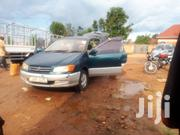 Delivery And Distribution Within Kampala | Logistics Services for sale in Central Region, Kampala