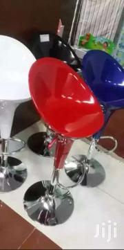 Bar Stools Brand New   Furniture for sale in Central Region, Kampala