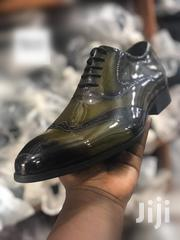 Green*Black Mirrors | Shoes for sale in Central Region, Kampala