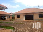 Kilombe Nsambya | Houses & Apartments For Rent for sale in Central Region, Kampala