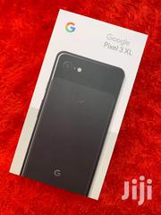 New Google Pixel 3 XL 128 GB   Mobile Phones for sale in Central Region, Kampala