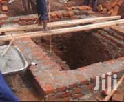 We Dig And Build Pit Latrines | Building & Trades Services for sale in Central Region, Kampala
