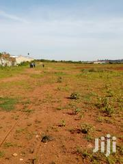 Land For Sale Located At Namanve Industrial Park | Land & Plots For Sale for sale in Central Region, Kampala