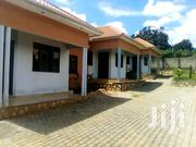 Bweyogerere 2bedrooms for Rent | Houses & Apartments For Rent for sale in Central Region, Wakiso