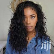 Free Part Wig Closure | Hair Beauty for sale in Central Region, Kampala