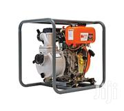 Staunch Diesel-waterpump 2 | Plumbing & Water Supply for sale in Central Region, Kampala