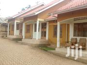 2 Bedrooms House For Rent At Kyaliwajjala | Houses & Apartments For Rent for sale in Central Region, Kampala
