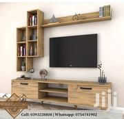 Television Unit | Furniture for sale in Central Region, Kampala
