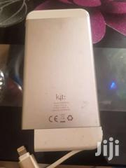 iPhone Power Bank | Clothing Accessories for sale in Central Region, Kampala