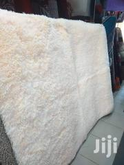 Modern Soft Shaggy 220*150 | Home Accessories for sale in Central Region, Kampala