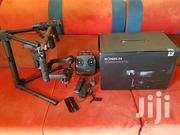 Dji Ronin M Gimble | Photo & Video Cameras for sale in Central Region, Kampala
