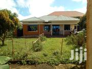 House for Sale in Namugongo | Houses & Apartments For Sale for sale in Central Region, Wakiso