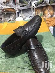 Sgpolo Gentwear | Shoes for sale in Central Region, Kampala