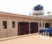 Kireka Single Room Self Contained | Houses & Apartments For Rent for sale in Central Region, Kampala