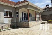 Kira 3bedroom Standalone Self Contained | Houses & Apartments For Rent for sale in Central Region, Kampala