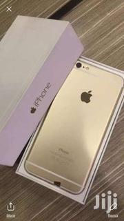 iPhone 6plus New | Mobile Phones for sale in Central Region, Kampala