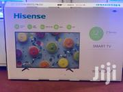 "Brand New 32"" Hisense Smart TV 