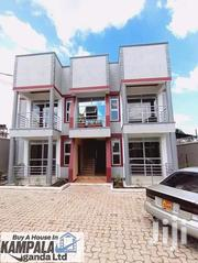 Kyaliwajjala Rentals For Sale | Houses & Apartments For Sale for sale in Central Region, Kampala