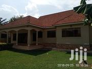 Beautiful Bungalow for Sale in Munyonyo | Houses & Apartments For Sale for sale in Central Region, Wakiso