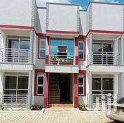 Kyaliwajala Single Room Self Contained at 180k   Houses & Apartments For Rent for sale in Central Region, Kampala