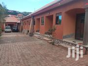 Double Rooms Self Contained In Kisaasi | Houses & Apartments For Rent for sale in Central Region, Kampala