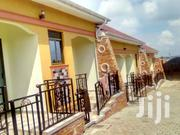 Double Rooms Bweyogerere | Houses & Apartments For Rent for sale in Central Region, Kampala