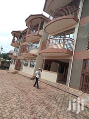 2bedroom Self Contained In The Road | Houses & Apartments For Rent for sale in Central Region, Kampala