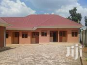 In Kyaliwajjara Double Room For Rent In Kyaliwajjara   Houses & Apartments For Rent for sale in Central Region, Kampala