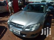 New Subaru Legacy 2008 | Cars for sale in Central Region, Kampala